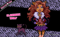 Clawdeen-wolf-wallpaper-monster-high-20099036-1280-800